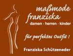mode-franziska